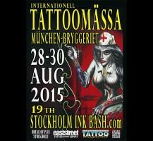 Poster Ink Bash 2015.indd